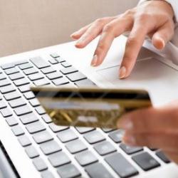 Украинцы массово отсуживают у банков украденные хакерами деньги