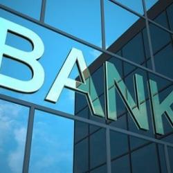 «Банк Путина» может прекратить свою деятельность в Украине