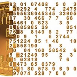 Лихтенштейнский банк предложил клиентам прямые инвестиции в криптовалюты