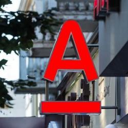 Альфа-Банк вернул рефинансирование Нацбанка