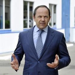 НБУ оштрафовал ТАСкомбанк более чем на 6 млн грн за нарушение требований финмониторинга