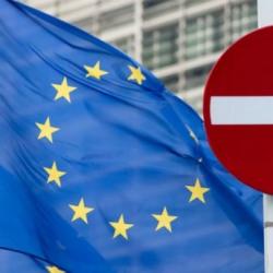 Правительство Украины не в полной мере выполняет контрольные показатели ЕС и МВФ