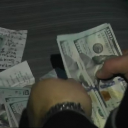 Должников накажут через банки