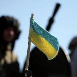 Чтобы расплатиться по долгам и не допустить дефолта, Украине придется продемонстрировать новое экономическое чудо