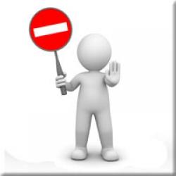 Украинцас запретили досрочно снимать депозиты