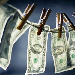 Кабмин назвал курс доллара на 2019 год: гривна пробьет психологическую отметку 30 гривен