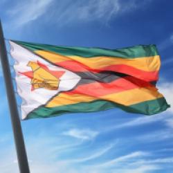 Резервный банк Зимбабве запретил финансовым учреждениям взаимодействовать с криптовалютами