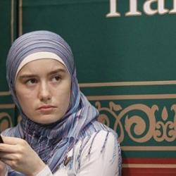Названы регионы, в которых Сбербанк РФ создаст исламский банк