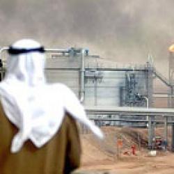 Bank of America прогнозирует повышение цены на нефть до $100 — Bloomberg