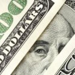 Курс доллара начинает «холодную войну» против мировых валют