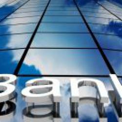 Диви Банк подал НБУ план прекращения банковской деятельности с сохранением юрлица