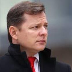 Ляшко потребовал от властей отказаться от сотрудничества с МВФ