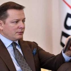 «Радикалы» не подготовили законопроект, позволяющий украинцам не возвращать долги российским банкам