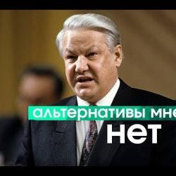 Сегодня нет потенциальных покупателей для российских банков в Украине - НБУ