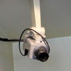 Нацбанк предлагает устанавливать в отделениях банков видеокамеры рядом с зоной для клиентов