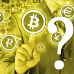 Банки начнут торговать криптовалютами раньше, чем кажется