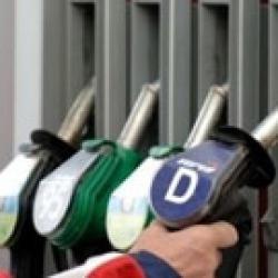 АЗС переписывают ценники: чем украинцам аукнется нефть по $80/баррель