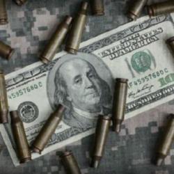 """Что будет с деньгами в Украине, если объявят """"особый период"""" или новое постановление НБУ"""