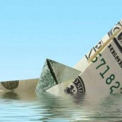 Запрет доллара в России: банки разрабатывают планы