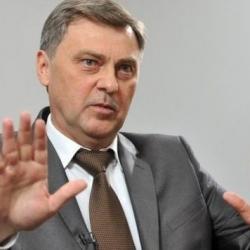 НАБУ открыло уголовное производство против Ворушилина и может возродить банки-зомби