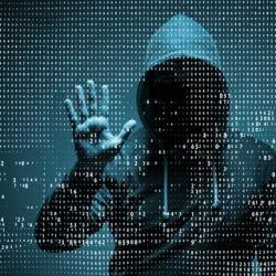 Хакеры взломали два ведущих канадских банка и требуют $2 млн в криптовалюте