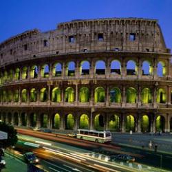 Какие банки поплатятся за кризис в Италии?