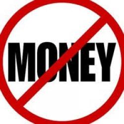 МВФ оценил дефицит финансирования Украины в $4,5 млрд