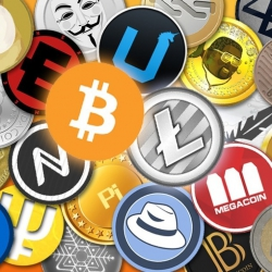 Швейцарский банк считает, что биткоин может обрушить интернет