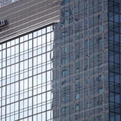 Банк JPMorgan оштрафован на $65 миллионов за манипуляции