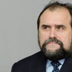 Охрименко: Довыборов украинцы могут жить спокойно, гривна ицена нагазбудут стабильны
