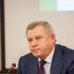 Смолий: НБУ может вернуть валютные ограничения
