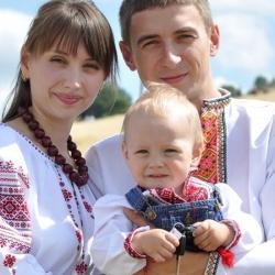 """Закон """"О валюте"""": что изменится для украинцев ?"""