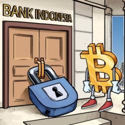 Почему банки не любят блокчейн - причины