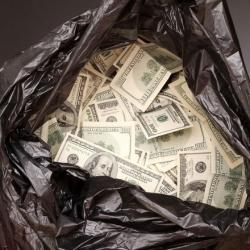 Состоятельным вкладчикам Банка Форум начали платить