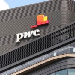 Аудитор PwC оштрафован на $625 млн из-за банкротства банка