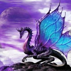 Новый закон о кредитовании назвали «драконовским»