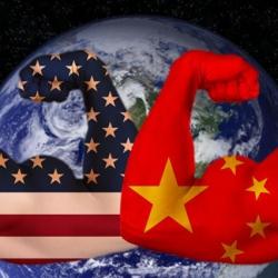 США и Китай вступили в торговую войну