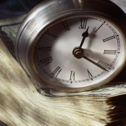 Нацбанк вернул 2 млрд грн долга по рефинансированию банков