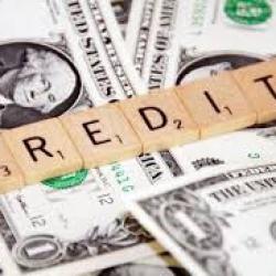 Восемь причин, по которым вам могут не дать кредит в банке