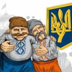 """""""Пугают баксом по 60 грн/$"""": что будет с курсом доллара в Украине осенью-2018"""