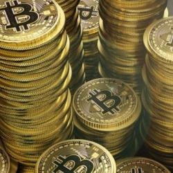 Биткоин может стать формой денег – швейцарский банк
