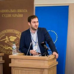 """Украинские банки занесли в """"черный список"""" основателя биткоин-биржи Kuna (ОБНОВЛЕНО)"""