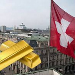 Сколько швейцарские банки потратили на штрафы в США?
