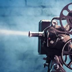 Три украинских банка проводят акции для киноманов