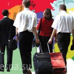 Из Польши не планируют возвращаться 90% украинских студентов – Дещица