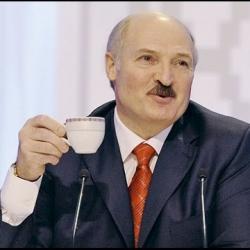 Правительство Беларуси отказалось от кредита МВФ, чтобы не шокировать и сберечь население