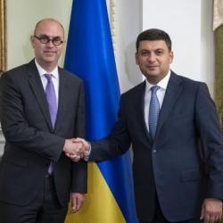 Киев согласился повысить цены на газ на 23% - СМИ
