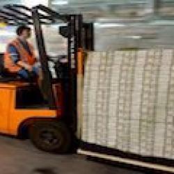 ЦБ РФ напечатал 400 млрд рублей для спасения госдолга России