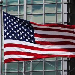 """После интервью """"Петрова-Боширова"""" США анонсировали суровые санкции против банков РФ"""