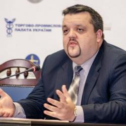 Арест российских банков в Украине: аналитик спрогнозировал последствия